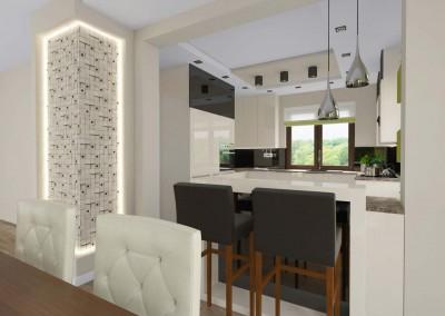 projektowanie-aranzacja-wnetrz-kuchnie-138