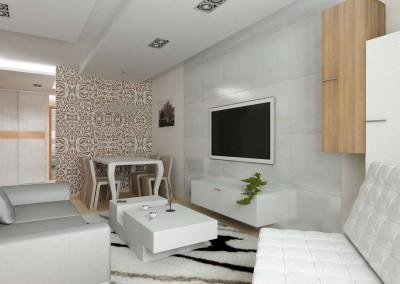 projektowanie-wnetrz-salony-149