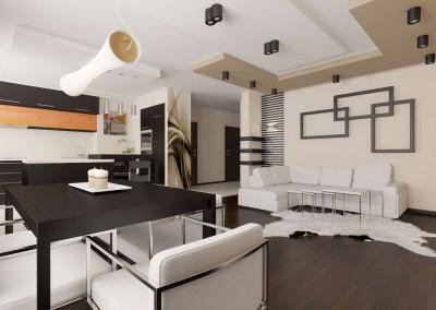projektowanie-wnetrz-salony-157