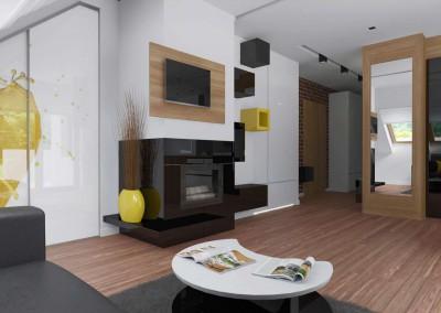projektowanie-wnetrz-salony-161