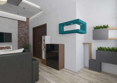 projektowanie-wnetrz-salony-171