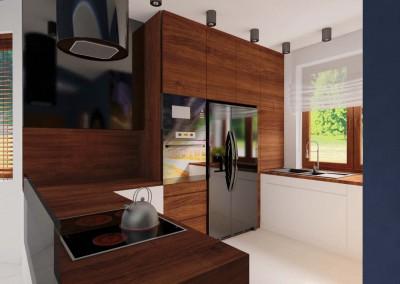 projekty-i-aranzacja-wnetrz-kuchnie-164