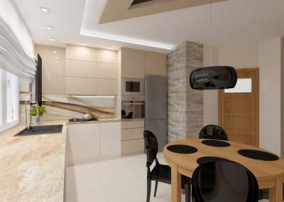 projekty-i-aranzacja-wnetrz-kuchnie-168
