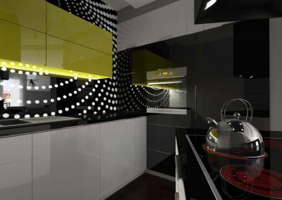 projekty-wnetrz-kuchnie-001