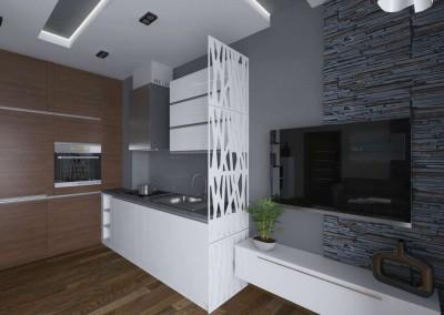 projekty-wnetrz-kuchnie-016
