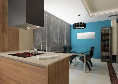 projekty-wnetrz-kuchnie-027
