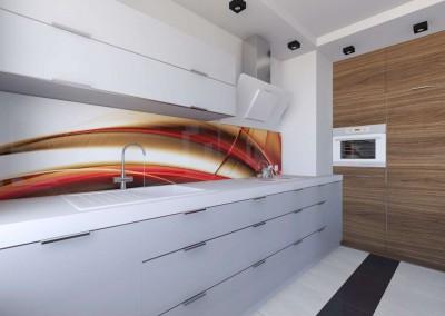 projekty-wnetrz-kuchnie-033