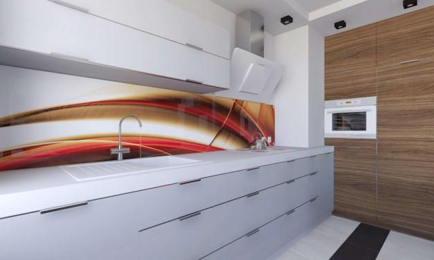 Projektowanie I Aranżacja Kuchni Ciekawe Wnętrza