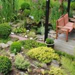 Urządzamy balkon oraz taras na wiosnę – trendy i propozycje na 2016 rok