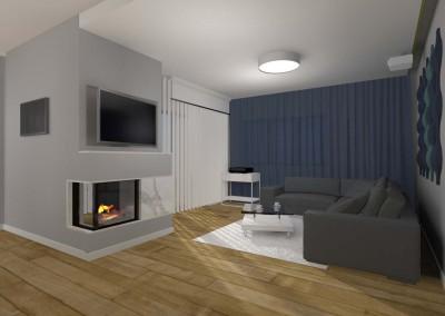 projektowanie-wnetrz-w-bydgoszczy-dom-w-osowcu-mobiliani-001