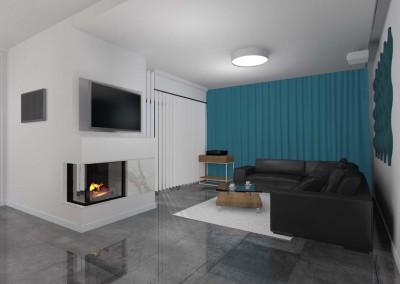 projektowanie-wnetrz-w-bydgoszczy-dom-w-osowcu-mobiliani-002