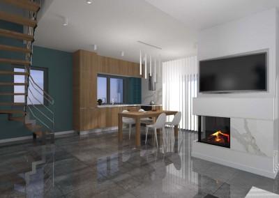 projektowanie-wnetrz-w-bydgoszczy-dom-w-osowcu-mobiliani-004