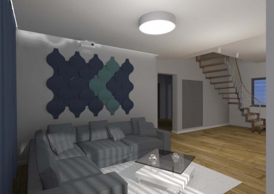 projektowanie-wnetrz-w-bydgoszczy-dom-w-osowcu-mobiliani-005