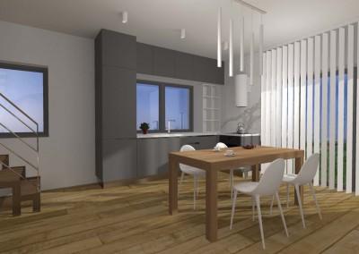 projektowanie-wnetrz-w-bydgoszczy-dom-w-osowcu-mobiliani-007