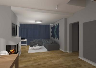 projektowanie-wnetrz-w-bydgoszczy-dom-w-osowcu-mobiliani-011