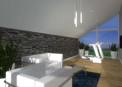 projektowanie-wnetrz-w-bydgoszczy-dom-w-osowcu-mobiliani-012