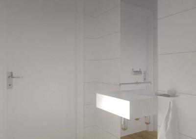 projektowanie-wnetrz-w-bydgoszczy-dom-w-osowcu-mobiliani-015