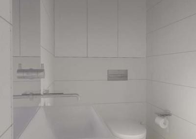 projektowanie-wnetrz-w-bydgoszczy-dom-w-osowcu-mobiliani-016