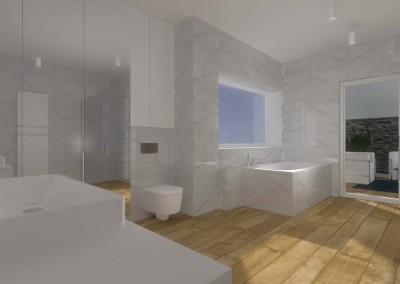 projektowanie-wnetrz-w-bydgoszczy-dom-w-osowcu-mobiliani-017