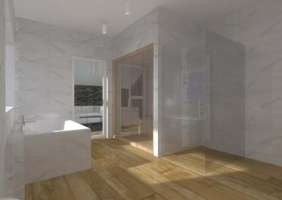 projektowanie-wnetrz-w-bydgoszczy-dom-w-osowcu-mobiliani-018