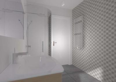 projektowanie-wnetrz-w-bydgoszczy-dom-w-osowcu-mobiliani-023