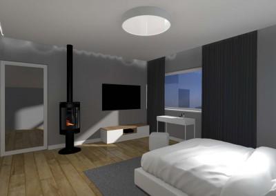 projektowanie-wnetrz-w-bydgoszczy-dom-w-osowcu-mobiliani-025