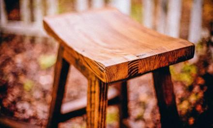 EKO DESIGN – projektowanie w zgodzie z naturą